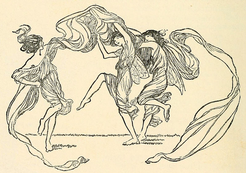 800px-Cottingley_fairies_illustration