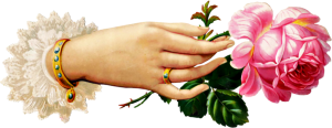 120-1202679_victorian-rose-cliparts-victorian-hand-holding-flowers